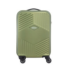 AMERICAN TOURISTER กระเป๋าเดินทาง TRILLION SPINNER 55/20 TSA GREEN