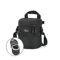 Lowepro กระเป๋ากล้อง รุ่น Lens Case 11 X 14 ซม.
