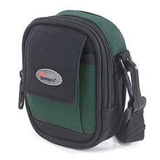 Lowepro กระเป๋ากล้อง รุ่น Z 30 Green
