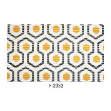 WSP พรมลูกฟูก Super Carpet (40 x 65 ซม.) BM-23/F2332