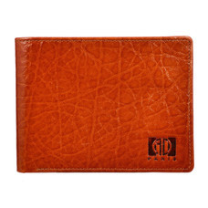 Alain Delon กระเป๋าสตางค์ AD 72-0103