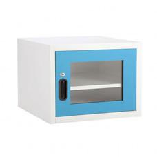 KIOSK-UNI-2 ตู้บานเปิดกระจกเล็ก รุ่น Uni-box