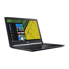 Acer Notebook Aspire A515-51G-36HR i3-8130U 4G 1T V2G W10 2Y Steel Gray (NX.GWJST.003)