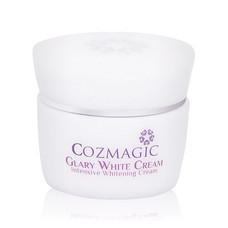 Cozmagic Glary White Cream