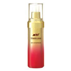 MTI Timeless Eye Concentrate 30 มล.