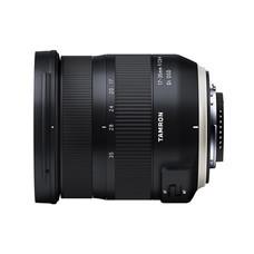 Tamron เลนส์ รุ่น A037 Nikon