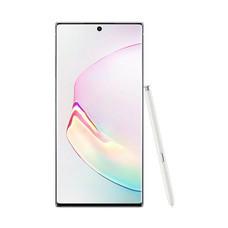 Samsung GalaxyNote10+ (12/256 GB) AuraWhite