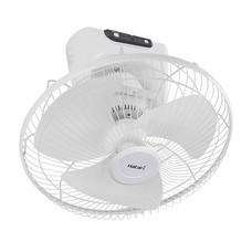 Hatari Cycle Fan HTC18R1 (S)