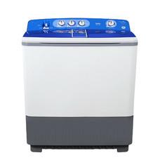 Haier เครื่องซักผ้า 2 ถัง กึ่งอัตโนมัติขนาด 13 กก. / ความจุถังปั่น 10 กก. รุ่น HWM-T130N