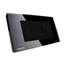 GRATIA Telephone Portable รุ่น GSTE01 Black