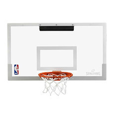 Spalding Mini Slam Jam Big Size Model 56102