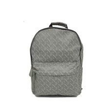 FN BAG กระเป๋าเป้ 1308-21-037-099 สีเทา