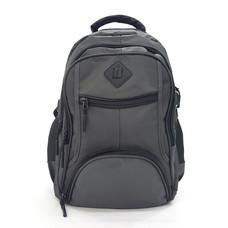 BP WORLD กระเป๋าเป้ รุ่น PN1110 (สีเทา)