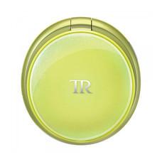 Casio Exilim TR-M11 Green