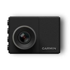 GARMIN กล้องติดรถยนต์ รุ่น GDR E530