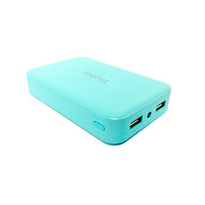Yoobao Gift Set Lightning M25 Blue