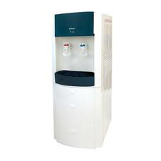 SONAR WD-ES165HC ตู้กดน้ำร้อนน้ำเย็น รุ่น WD-ES165HC Silver