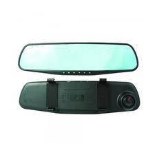 Xshot CarCamera DualCam E902 Black