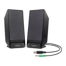 Creative Speaker SBS A50 2.0 Channel USB+Jack 3.5