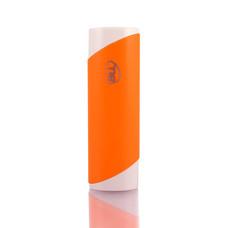 Bill Powerbank 2,800 mAh BLL5106 ส้ม