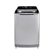 Haier เครื่องซักผ้าฝาบน Inverter รุ่น HWM140-1701D ความจุ 14 กก.