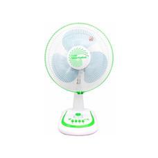 SONAR Fan 12 นิ้ว EF-B185 Green
