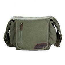 KANI Camera Bag รุ่น CV-021 Green