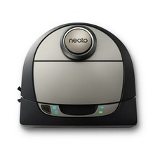 NEATO Robot Vacuum - BotVac D7