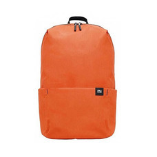 Xiaomi Mi Mini Backpack Orange