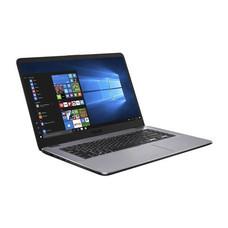 Asus Notebook Vivobook 15 X505BP-EJ244T Matt Dark Grey IMR W/PATTERN