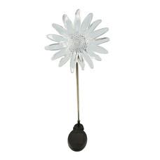 Eagocraft โคมไฟโซล่าพลังงานแสงอาทิตย์รุ่นดอกไม้และผีเสื้อ