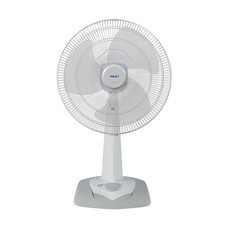 Hatari table fan HTT18M3 Gray 18