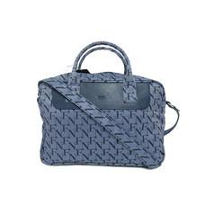 FN BAG กระเป๋าสำหรับผู้หญิง 1308-21-005-088 สีน้ำเงิน