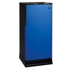 Hitachi ตู้เย็น 1 ประตู ขนาด 6.6 คิว รุ่น R64W