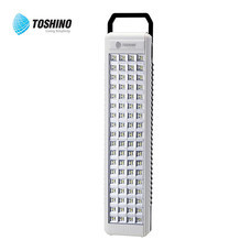 Toshino TSN-5809 ไฟฉุกเฉิน LED 72 ดวง