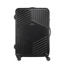 AMERICAN TOURISTER กระเป๋าเดินทาง TRILLION SPINNER 79/29 TSA BLACK