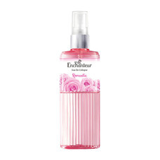 Enchanteur Eau De Cologne Romantic 120 มล.