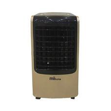 MIIHOME พัดลมไอเย็น รุ่น JB777C 8 ลิตร