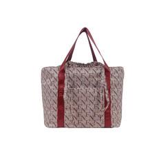 FN BAG กระเป๋าสำหรับผู้หญิง 1308-21-092-065 สีแดง