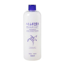 Hatomugi Skin Conditioner 500 มล.