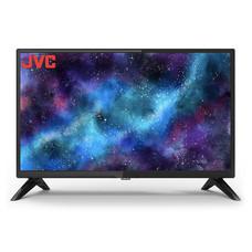 JVC Digital TV 40 นิ้ว รุ่น LT-40H300