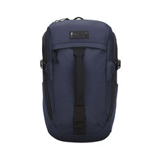 Targus กระเป๋าโน๊ตบุ๊ค Sol-Lite 14