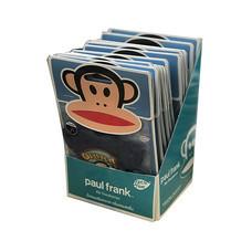 Paul Frank เสื้อหอมปรับอากาศ แบบแพ็ก (12 ชิ้น/1 แพ็ก)