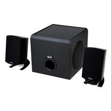Klipsch Promedia 2.1 Bluetooth Speaker