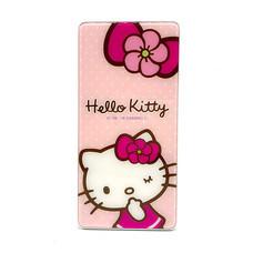 Yoobao Powerbank 10,000 mAh Kitty White/D