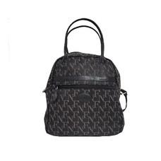 FN BAG กระเป๋าสำหรับผู้หญิง 1308-21-104-011 สีดำ