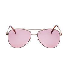 Marco Polo แว่นตากันแดด SE155323 PK สีชมพู