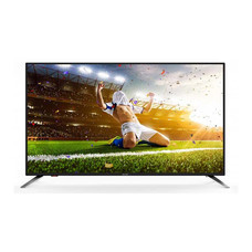 SHARP LED Smart TV ขนาด 45 นิ้ว รุ่น 2T-C45AE1X