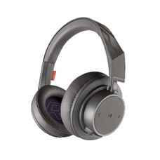 Plantronics Backbeat Go 605 Grey