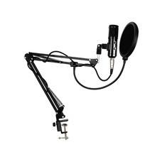 SIGNO ไมโครโฟน MP-704